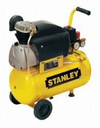 STANLEY FCCC404STN005 Kompresor olejový D 210/8/24-Kompresor olejov� D 210/8/24