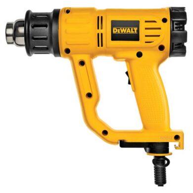 DEWALT D26411 Pistole horkovzdušná 1800W 400-600°(7582354)