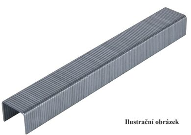 Spony SP19 6mm (5000ks) pro P3 BOSTITCH SP1906Z(7794206)