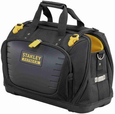 STANLEY FMST1-80147 Brašna na nářadí FatMax(7795852)