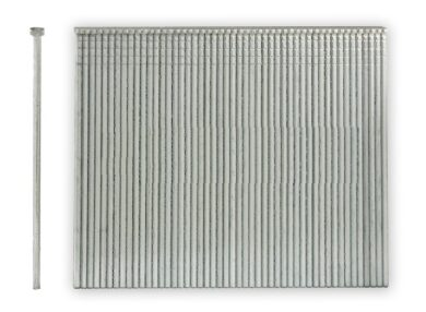 BOSTITCH BT1350GA (APC-BN-50CS) Hřebíčky BT13 - 50mm 5000ks do BT1855(7800364)