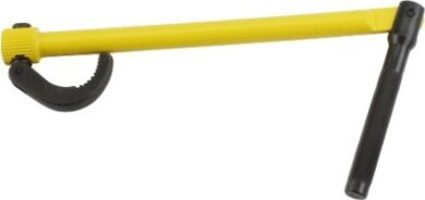 STANLEY 0-70-453 Klíč nastavitelný pro instalatéry(7865208)