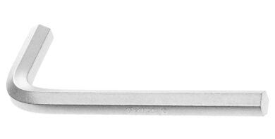 EXPERT E113932 Klíč zástrčný 2,5 inbus (imbus) prodloužený(7865676)