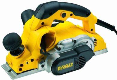 DEWALT D26500-QS Hoblík 82mm 1050W(7870179)