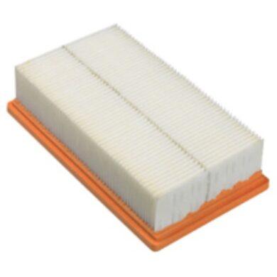 DEWALT D279025-XJ Filtr pro D27902(7890400)