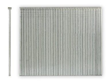 BOSTITCH BT1340GA (APC-BN-40CS) Hřebíčky BT13 - 40mm 5000ks do BT1855(7993471)