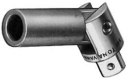 """EXPERT E033801 Kloub 3/4"""" 133mm-Kloub 3/4 Tona 133mm"""