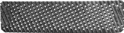STANLEY 5-21-398 Plátek Surform pro hoblík 140x42mm-Plátek náhradní plochý 42x140mm, standard