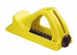 STANLEY 5-21-104 Surform plast hoblík 140mm-Surform® hoblík malý - plast