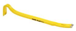 STANLEY 1-55-101 Páčidlo FatMax 36cm-Páčidlo FatMax