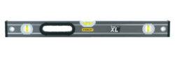 STANLEY 0-43-672 Vodováha 1800mm FatMax Xtreme-Vodováha FatMax XL™ 180cm