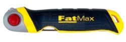 STANLEY FMHT0-20559 Pilka skládací FatMax-Skládací pilka STANLEY FATMAX FMHT0-20559