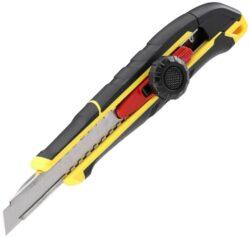 STANLEY FMHT10328-0 Nůž odlamovací 9mm FatMax-Nůž odlamovací 9mm