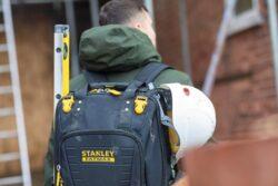 STANLEY FMST1-80144 Batoh na nářadí FatMax(7795851)