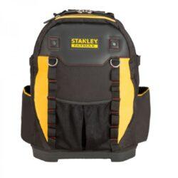 STANLEY 1-95-611 Batoh na nářadí FatMax-Batoh na nářadí vyztužený (cm)36 x 27 x 46, vyjímatelná taška