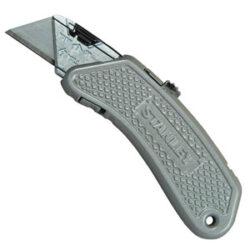 STANLEY 0-10-812 Nůž kovový QuickSlide 2 InterLock-Nůž kovový QuickSlide™ 0-10-812
