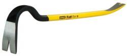 STANLEY 1-55-504 Páčidlo přesné 900mm FatMax-FatMax® Přesná páčidla