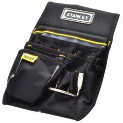 STANLEY 1-96-181 Pouzdro na opasek-Stanley® kapsa na nářadí