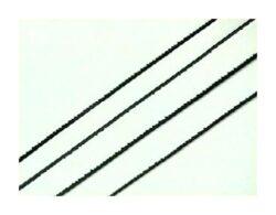 STANLEY 0-15-061 Náhradní list do lupenkové pilky 4ks-Čepel pro lupenkovou pilku náhradní list
