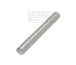 STANLEY STHT1-70431 Tavné lepidlo 11,3mm 43ks-Tavné lepidlo 11,3x254mm bal.43ks