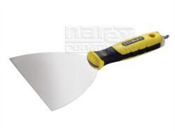 STANLEY STHT0-28041 Stěrka/špachtle nerezová malířská s PH2 šroubovákem-Nerezová stěrka 150mm s bitem Ph2