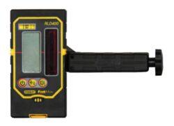STANLEY 1-77-133 Detektor pro rotační lasery-Detektor laserového paprsku
