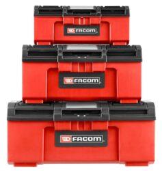 FACOM BP.C16N Kufr na nářadí 39x22x16cm-Kufr na nářadí 39x22x16cm