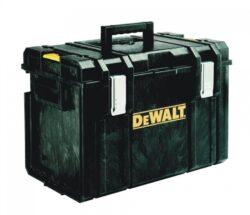 DEWALT 1-70-323 Kufr Tough Box DS400 - DS 400