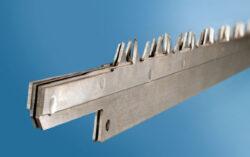 DEWALT DT2974 Pilové listy ALLIGATOR 430mm na duté cihly 12N/mm2(7887925)