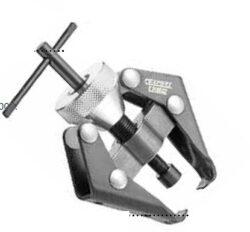 EXPERT E201512 Stahovák na ramínka stěračů-Stahovák na ramínka stěračů