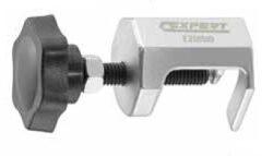 EXPERT E201510 Stahovák na ramínka stěračů-Stahovák na ramínka stěračů