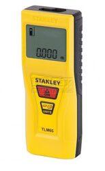 STANLEY STHT1-77032 Laserový dálkoměr TLM 65-Laserový dálkoměr