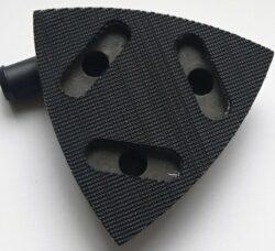 BLACK DECKER 90583530 Brusná deska pro MT300KA/BA(7890918)