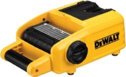 DEWALT DCL060-XJ Akusvítilna 18V (bez akumulátoru)-Akusvítilna 18V (bez akumulátoru)
