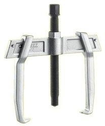 EXPERT E096004 Stahovák dvouramenný 130mm-Stahovák dvouramenný 130mm
