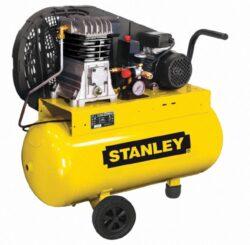 STANLEY B 255/10/50 Kompresor olejový 28DA404STN010-Kompresor olejový 1,5kW 50l 10bar