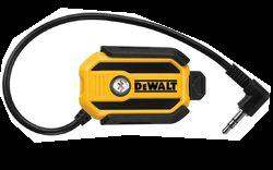 DEWALT DCR002-XJ Adaptér BLUETOOTH-img src=http://www.eshopnarexcon.cz/www/obrazky/popis/bt.pngAdaptér Bluetooth-aux