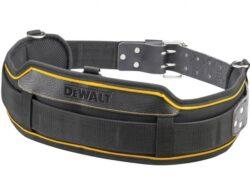 DEWALT DWST1-75651 Opasek na nářadí-Opasek na nářadí