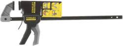 Svěrka 300mm STANLEY FMHT0-83233