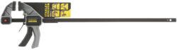 Svěrka 600mm FatMax STANLEY FMHT0-83236