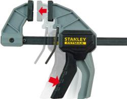 Svěrka 150mm STANLEY FMHT0-83232