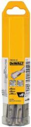 DEWALT DT60302 Sada vrtáků SDS+ 6dílná(7898904)