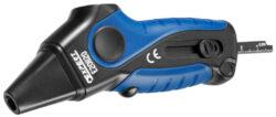 EXPERT E201120 Měřič tlaku v pneu-Měřič tlaku v pneu