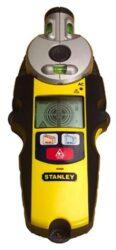 STANLEY 0-77-260 Detektor podpovrchový IntelliLaser-Detektor podpovrchový IntelliLaser