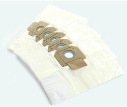 LOBSTER 440017 Sáček filtrační (5ks) textil DEWALT DWV902M/L-Filtrační sáčky vhodné pro: DEWALT typ DWV900; DWV901; DWV902M; DWV902L