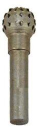 STANLEY STA66170 Rotační rašple kulatá-Rotační rašple kulatá