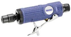 """EXPERT E230502 Bruska přímá pneumatická 1/4""""; 6mm-Bruska přímá pneumatická 1/4; 6mm"""