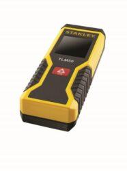 STANLEY  STHT1-77409 Laserový dálkoměr TLM 50-Laserový dálkoměr TLM 50