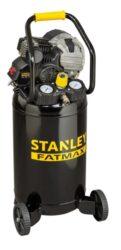 STANLEY HY 227/10/30V Kompresor olejový HYCT404STF512-Kompresor olejový 1,5kW 30l 10bar