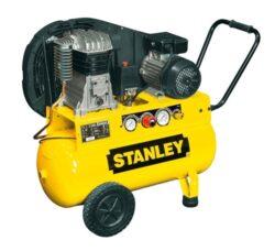 STANLEY B 350/10/50 Kompresor olejový 28DA504STN011-Kompresor olejový 2,2kW 50l 10bar